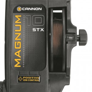 Magnum-10-Counter